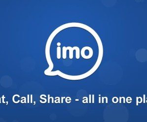 Imo Apk Info & Download