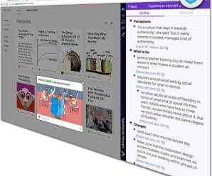 Snap & Read Instructions On Chrome