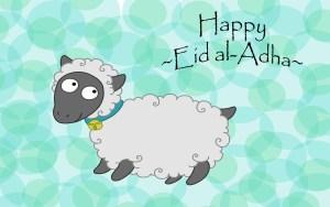 Eid-Al Adha