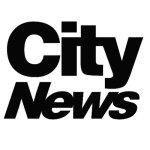 CityNews Toronto logo