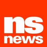 North Shore News logo