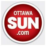 OttawaSUN logo