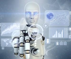 10 Life-Changing Technologies
