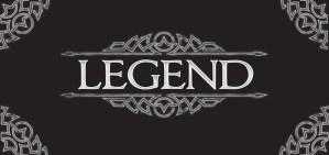 A Look at a Legend
