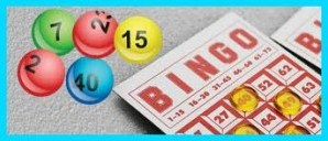 Expert strategies for bingo