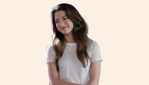 Reina Hardesty Biography Profile
