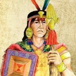 Manco Inca Yupanqui II