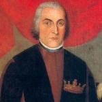 Vicente Morales Duarez