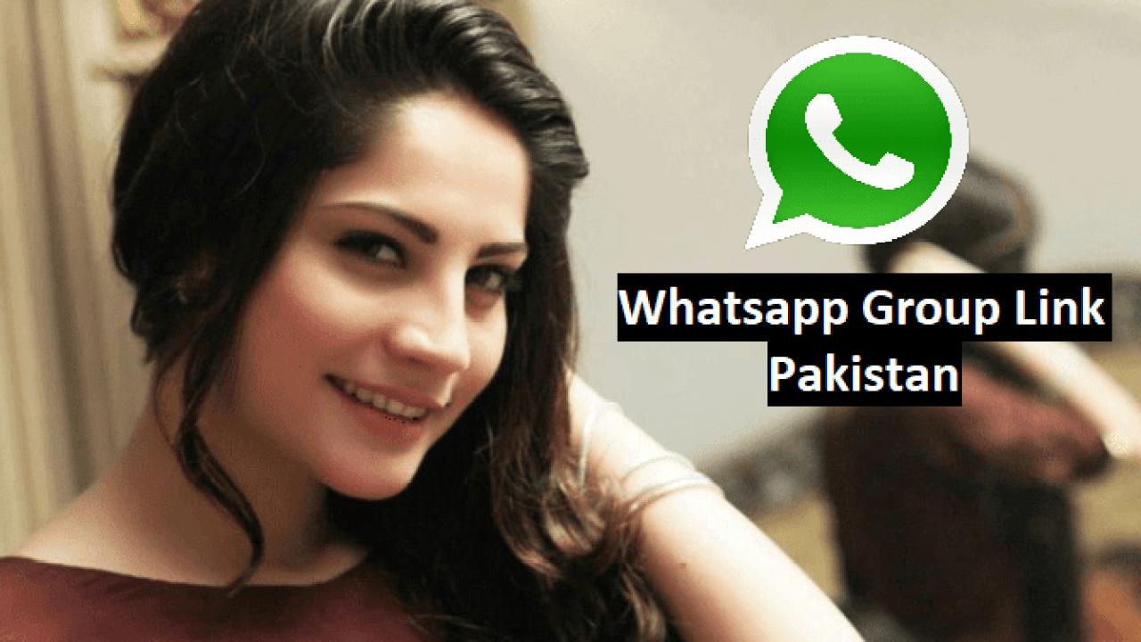 Pakistani looking 😍 girls good USA Girls