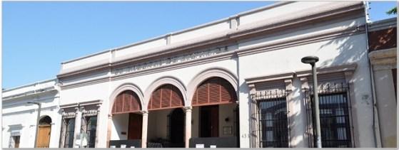 El Colegio de Sinaloa