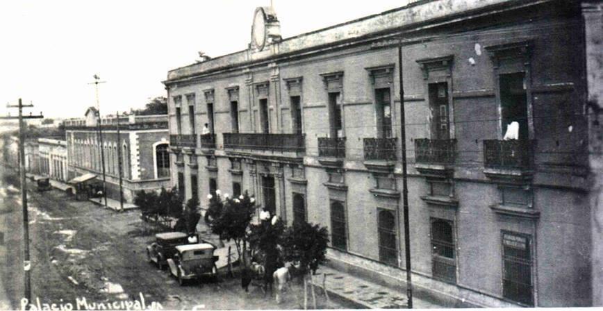 Image result for imágenes del museo de arte de sinaloa