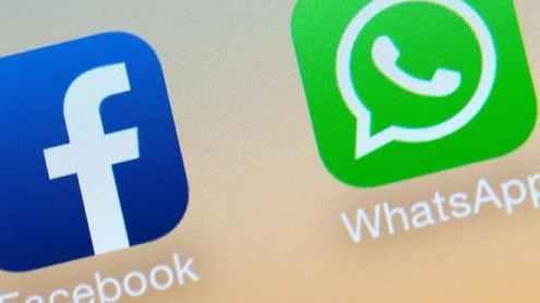 WhatsApp là gì? 101 điều thú vị về WhatsApp - Ảnh 5