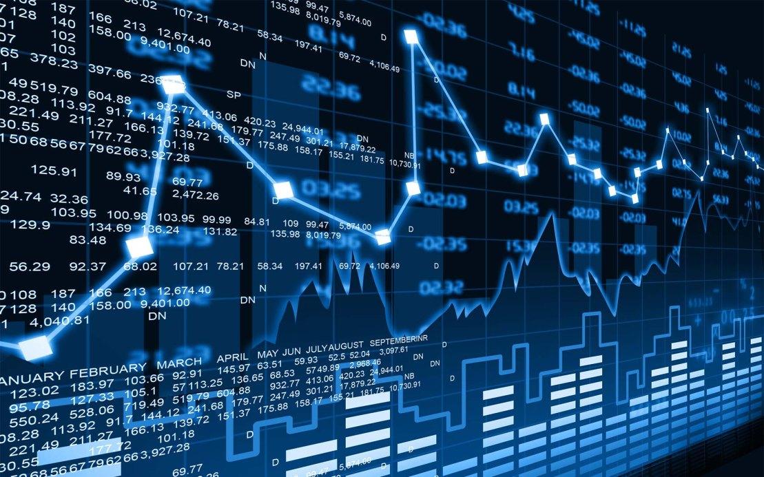 sàn giao dịch bitcoin- 1