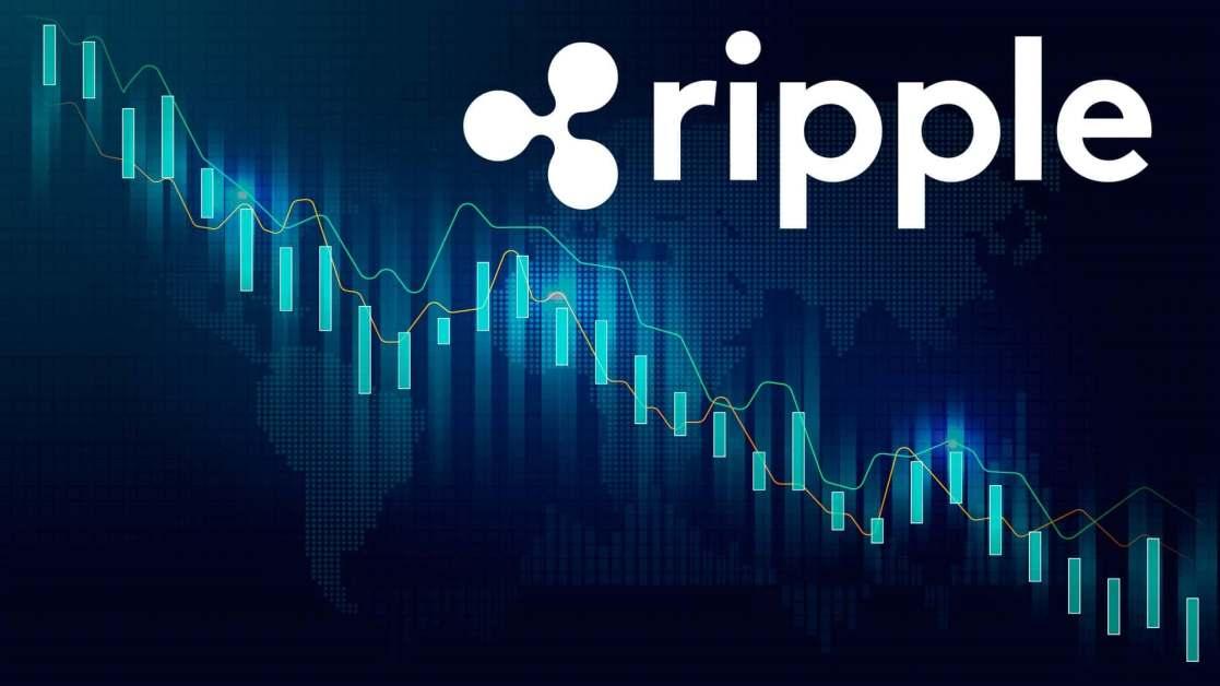 cách mua ripple bằng vnd 2
