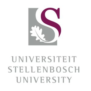 Stellenbosch University Application 2020