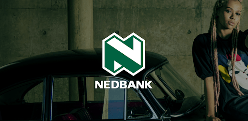 Nedbank airtime purchase