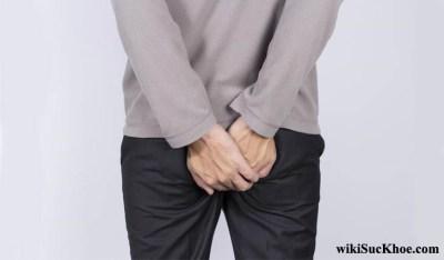 Bệnh áp xe hậu môn: Khái niệm, nguyên nhân, triệu chứng, phòng ngừa
