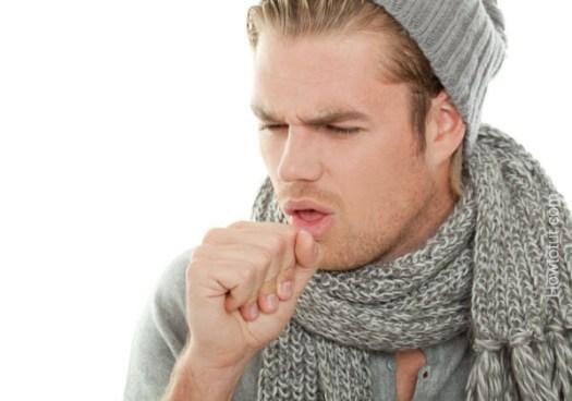Triệu chứng của bệnh ung thư phổi