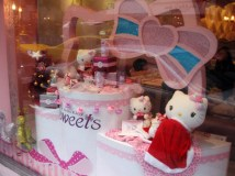 544_hello_kitty_sweets_cafe_taipei_taiwan_02