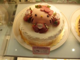 544_hello_kitty_sweets_cafe_taipei_taiwan_32
