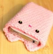 Crocheted-Iphone-Case-Kawaii-Accessories-Blog