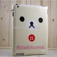 rilakkuma-2-hard-back-cover-case-for-ipad2