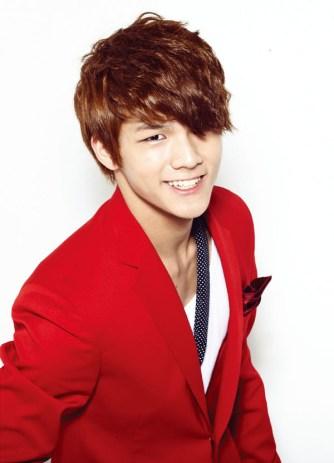 C-A-P-4-Gina-My-Sister-Minjoong501-teen-top-24128386-600-833