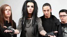 Beichte - Tokio Hotel Wikitesti
