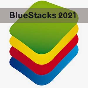 تحميل برنامج بلوستاك BlueStacks 2021 للكمبيوتر