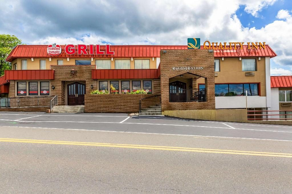 Top 7 Cheap hotels in Poconos - Wikitopx