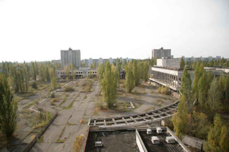 Image:Pripyat CentralSquare.jpg