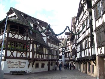 Strasbourg  Wikitravel