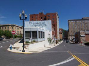 Bluefield West Virginia  Wikitravel