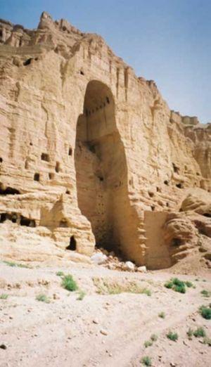 Bamiyan  Wikitravel