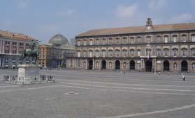 Naples  Wikitravel
