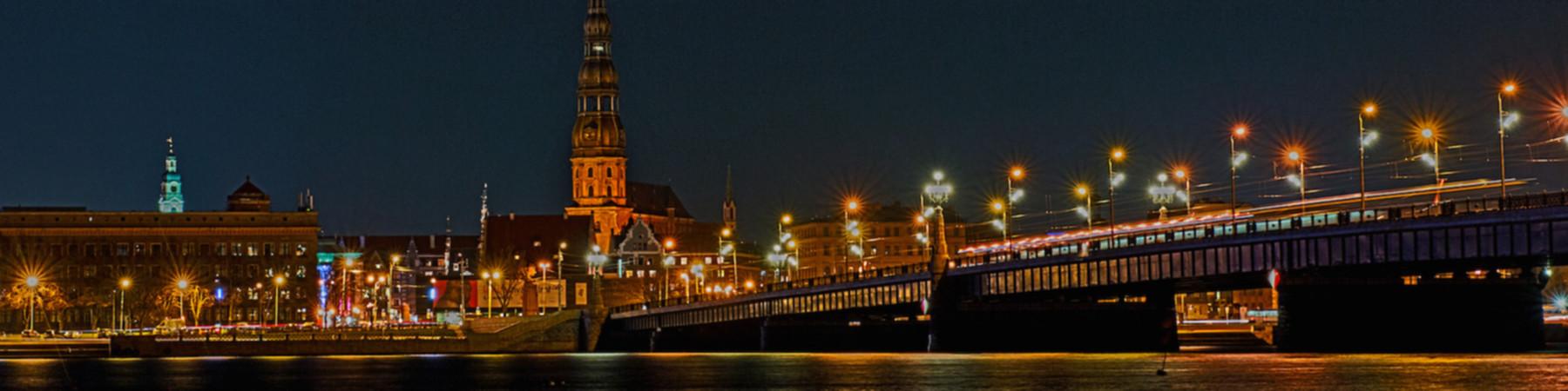 Riga Banner.jpg