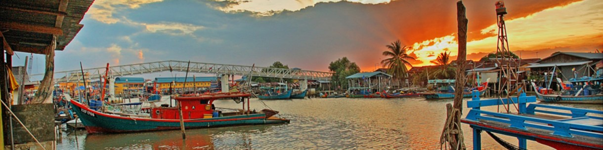 Image result for kuala perlis