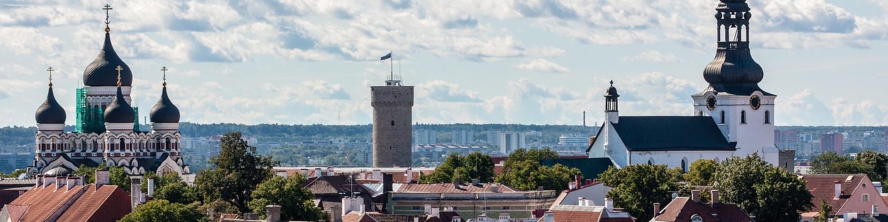Tallinn Banner.jpg