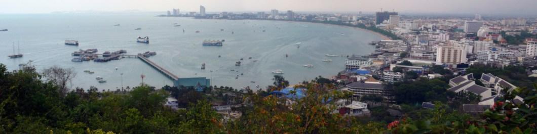 Pattaya Banner.jpg
