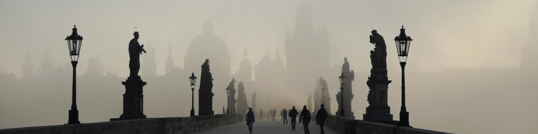 Prague Banner.jpg