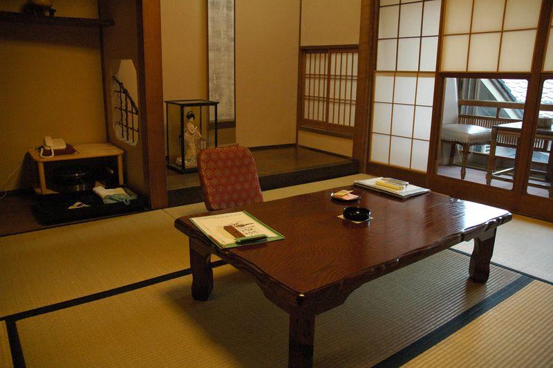 Kuva:Togetsuan Room.JPG