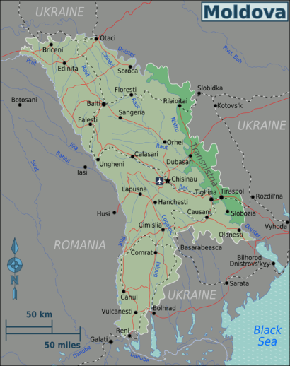 Imagini pentru tr moldova map