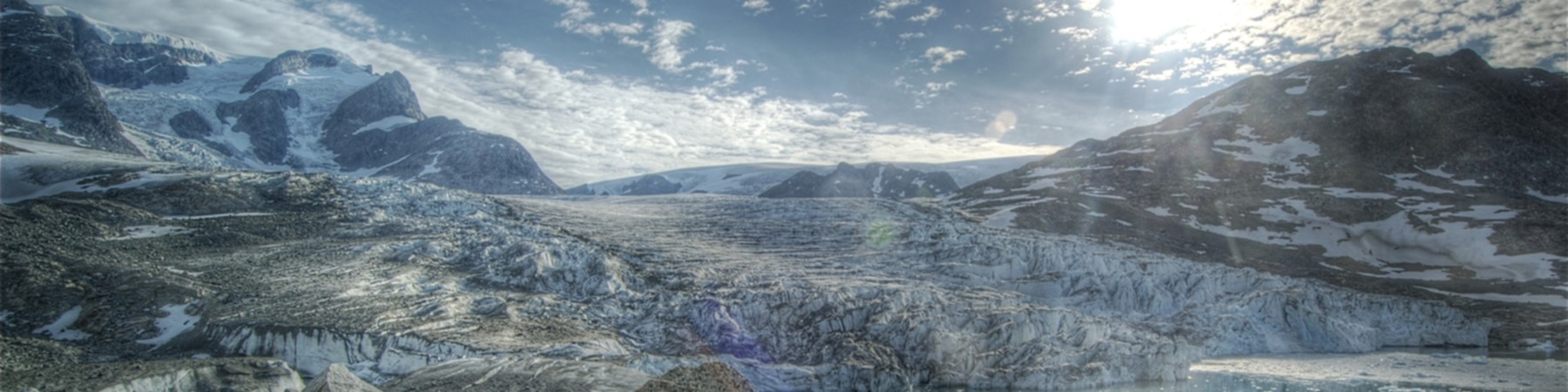 Greenland Wikitravel