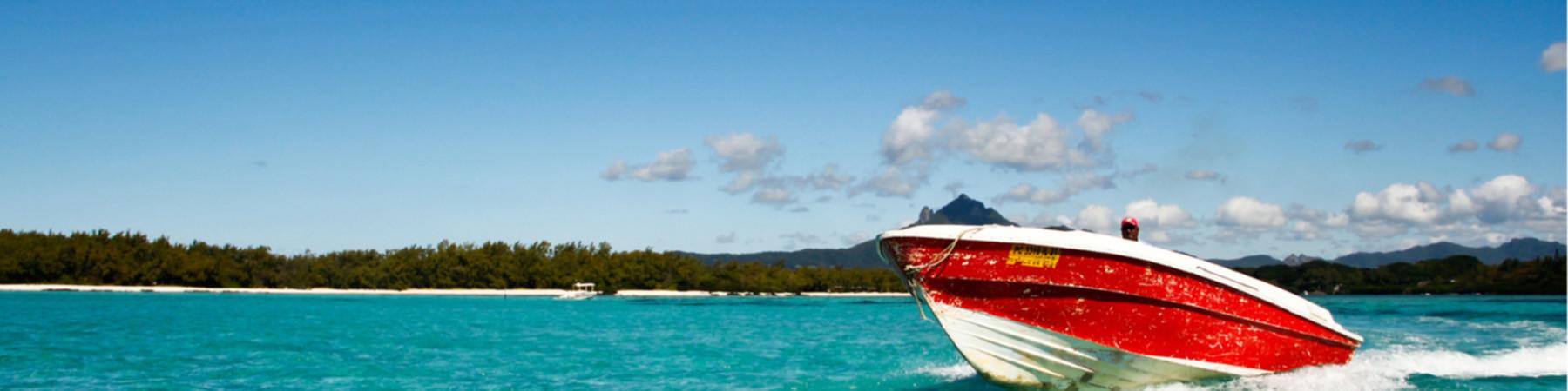 Mauritius  Wikitravel