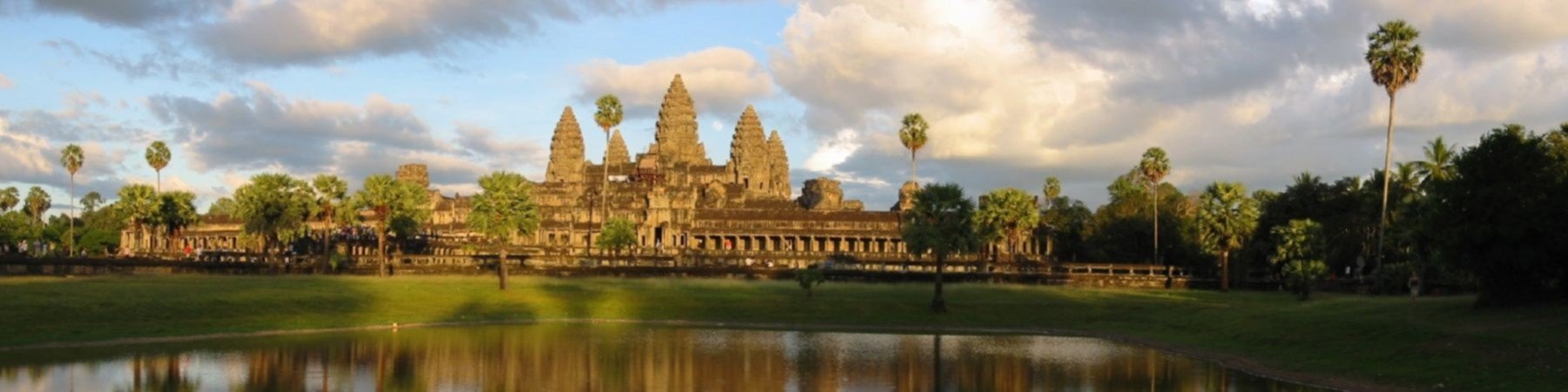 Cambodia  Wikitravel