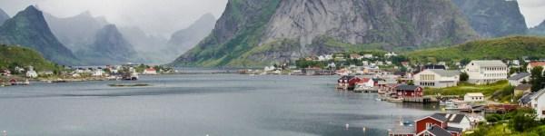 Norwegian phrasebook Wikitravel
