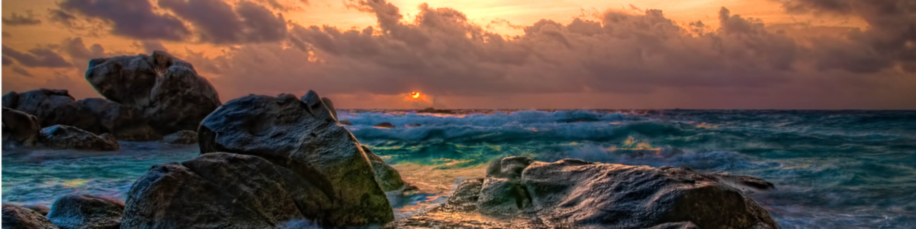 Aruba  Wikitravel