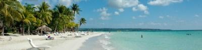 Kingston (Jamaica) - Wikitravel