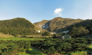 best the chairs round high top table and yangmingshan national park - wikitravel