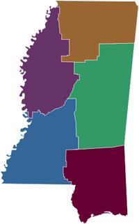 Mississippi  Wikitravel